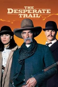 Image The Desperate Trail