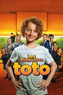 Image Les blagues de Toto