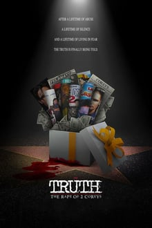 (My) Truth: The Rape of 2 Coreys series tv
