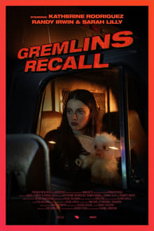 Image Gremlins: Recall