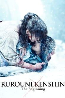 Image Rurôni Kenshin : Sai shûshô - Le Commencement