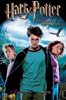 Image Harry Potter et le Prisonnier d'Azkaban