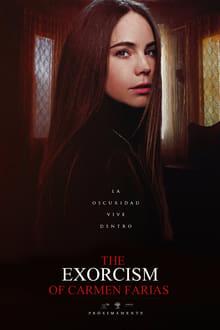 image El exorcismo de Carmen Farías