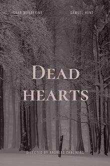 Image Dead Hearts