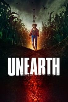 Voir Unearth en streaming