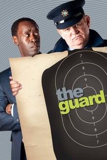 Voir L'Irlandais (2011) en streaming