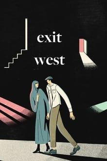 Image Exit West