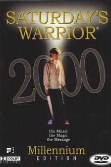 Saturday's Warrior series tv