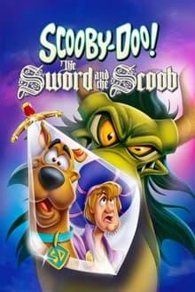 image Scooby-Doo! et la légende du roi Arthur