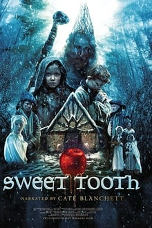 Image Sweet Tooth