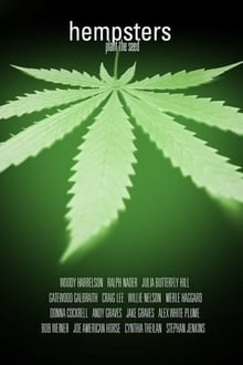 Image Hempsters: Plant the Seed