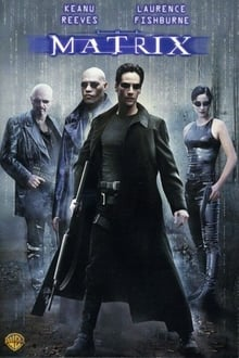 The Matrix: What Is Bullet-Time? series tv