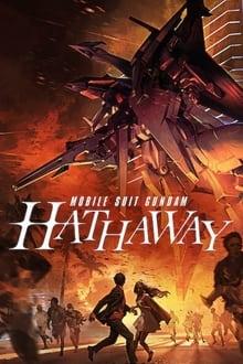 Mobile Suit Gundam : L