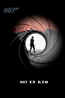 007 in Rio (1979)