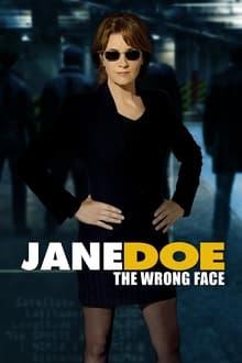 Image Jane Doe, Miss détective - 04 - La pièce manquante