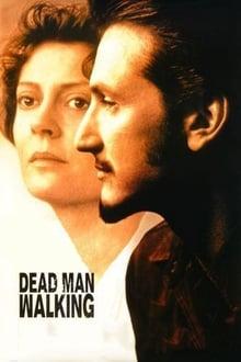 Image La Dernière Marche