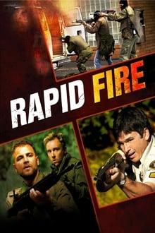 Image Rapid Fire