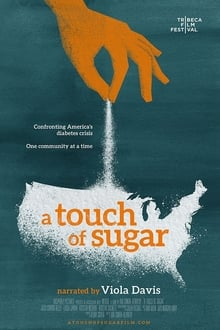 Image A Touch of Sugar