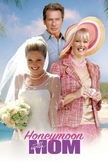 Image Honeymoon with Mom