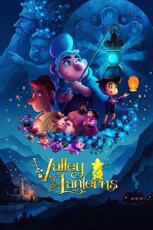 Voir La vallée des lanternes (2018) en streaming