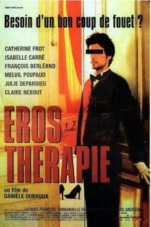 Image Eros thérapie