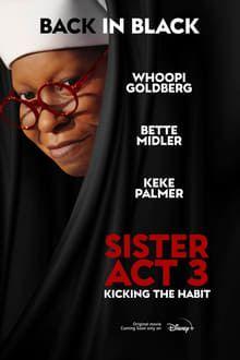 Image Sister Act 3