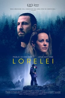 Image Lorelei