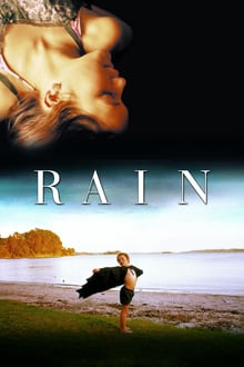 Image Rain