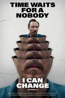 Image I Can Change