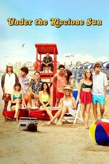 Voir Sous le soleil de Riccione (2020) en streaming