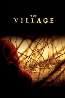Image Le Village
