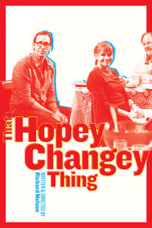 Image That Hopey Changey Thing 2020