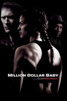 thumb Million Dollar Baby Streaming