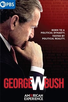 thumb George W. Bush Streaming