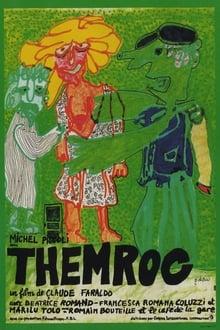 Image Themroc