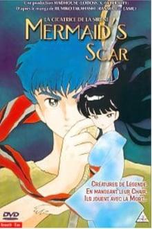 Image Mermaid's Scar - La Cicatrice de la sirène