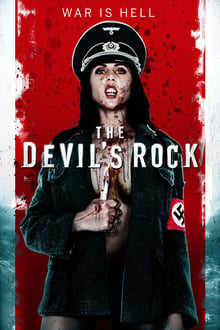 Image The Devil's Rock