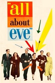 Ève (1950)