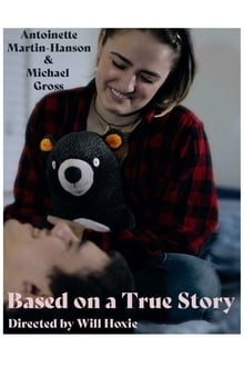 Based on a True Story series tv