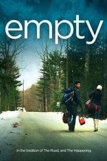 Image Empty
