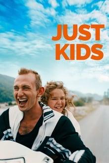 Image Just Kids