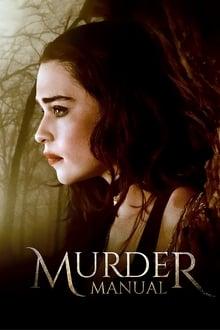 Murder Manual series tv