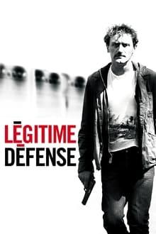 Image Légitime défence (Pierre Lacan)