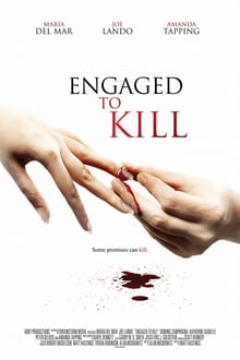 Image Engaged to Kill