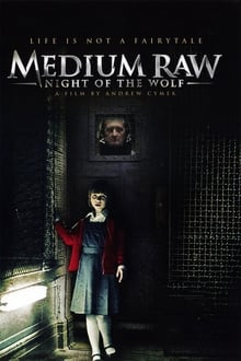 Image Medium Raw