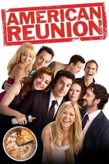 Image American Pie 4