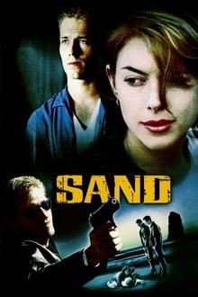 Image Sand