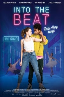 Voir Into the Beat (2020) en streaming