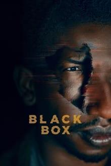 Voir Black Box (2020) en streaming