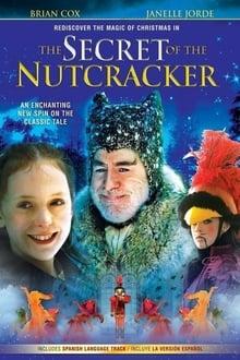 Image The Secret of the Nutcracker